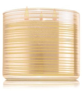 bath-body-works-champagne-toast-candle1