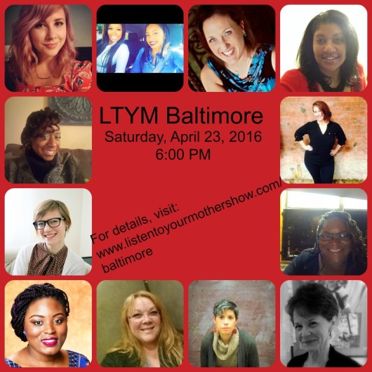 LTYM-2016-Cast-Collage-1024x1024