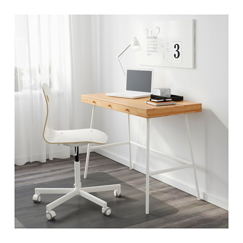 lillasen-desk__0416622_PE573922_S4